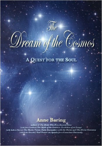 The Dream of the Cosmos