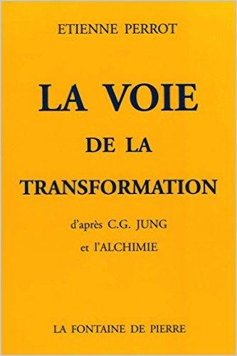 La Voie de la transformation
