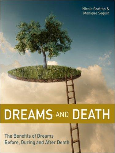 DreamsDeath