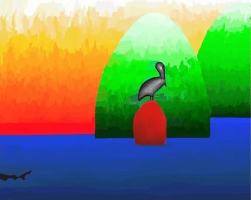 pelican_rock