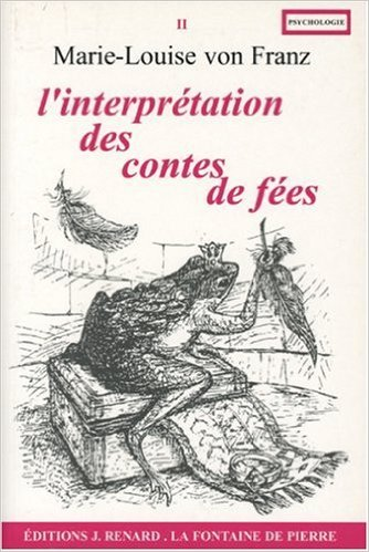 InterpretationContesFees