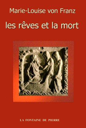 RevesMort