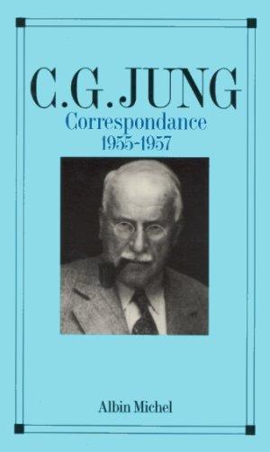correspondance_1955_1957