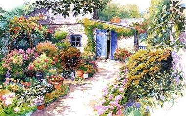 jardinAromatique